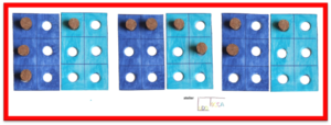 gioco-bingo